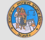 Rajasthan Revenue Board Patwari Recruitment 2013 Exam Online Application forms www.bor.rajasthan.gov.in