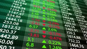 Cotation en Bourse