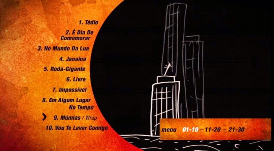 CLICK AQUI  Download Biquini Cavadão Me Leve Sem Destino DVD-R FHFGHFD