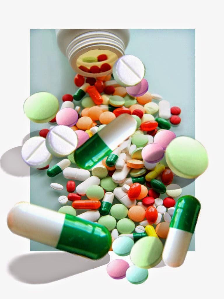Jual Obat Sipilis di Langkat