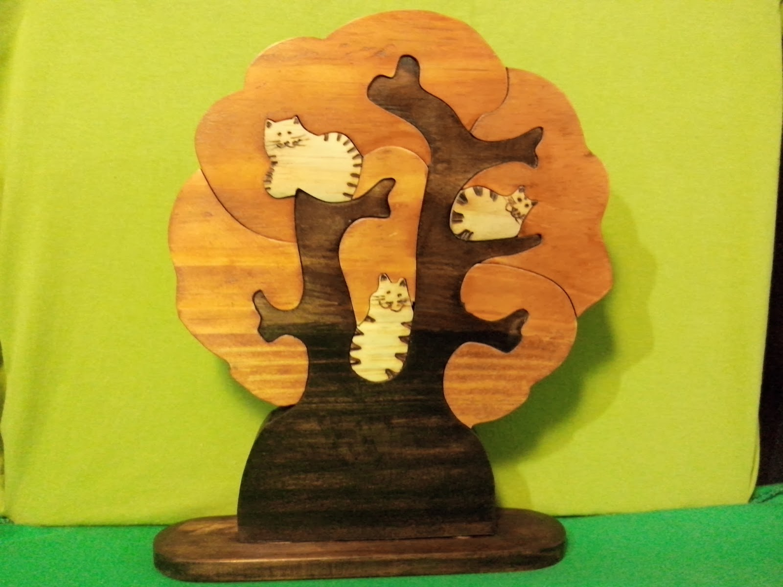 arte madeira distrito federal