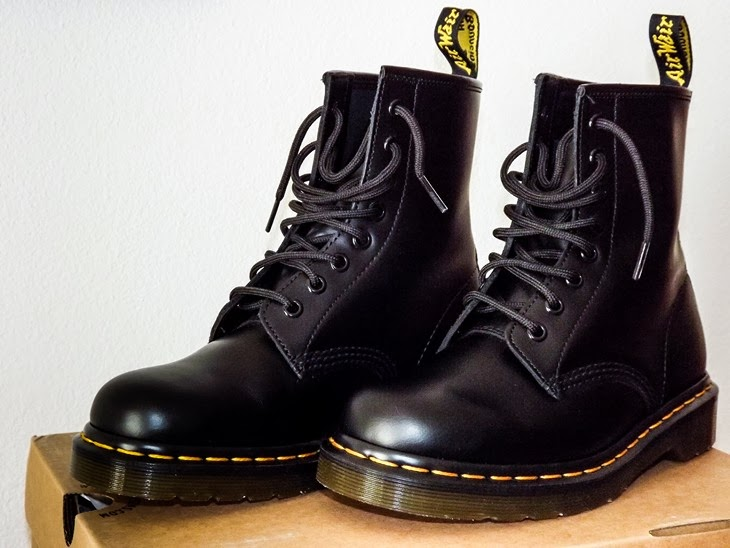 1460 Sparkling Dr Cinnamon The Martens My New C6qpwttU
