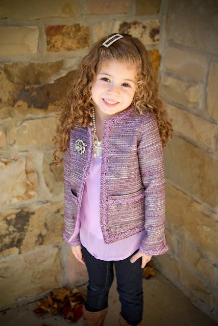 http://www.vanessablackphotography.blogspot.ca/