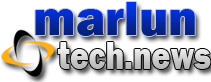 Marlun Tech