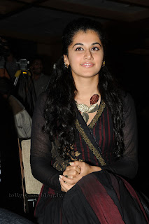 Taapsee latest Picturess at sahasam sm 007.jpg