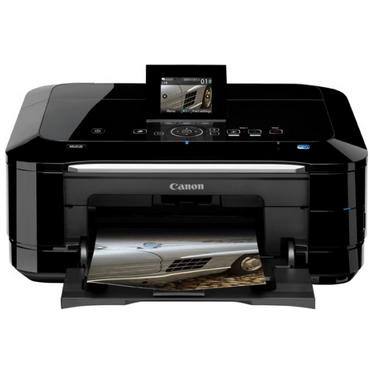 Canon PIXMA MG6120 Driver Download (Mac, Windows, Linux)
