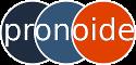 Pronoide