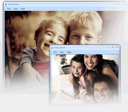 Cara Membuka Semua Format File dengan Satu Aplikasi (80+ Format)