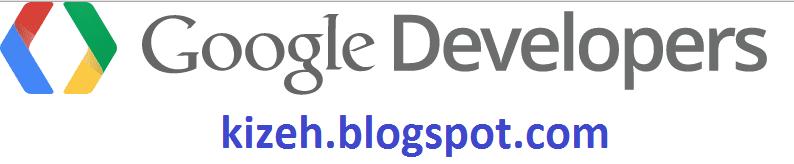Cara cek website/blog mobile friendly , sudah mobile-firendly kah sahabat ?
