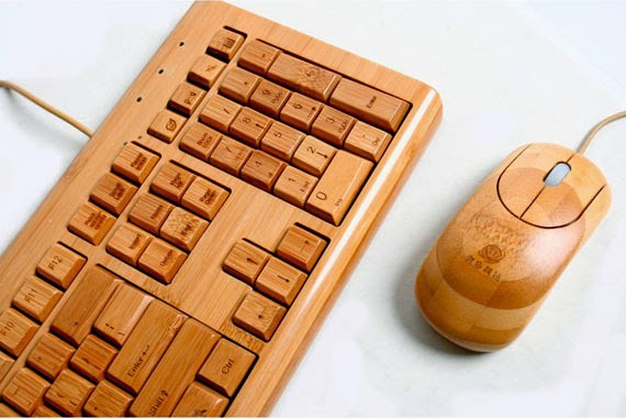 cool unique keyboard design-2