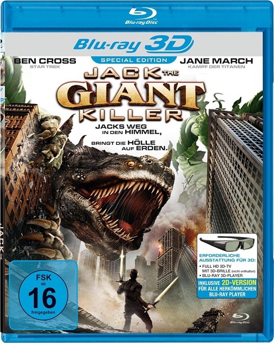 Jack+The+Giant+Slayer+(2013)+3D+BluRay+Half SBS+720p+BRRip+800MB+Hnmovies.