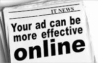 Benefits Of Online Advertising Market