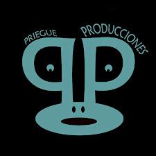 PRIEGUE PRODUCCIONES