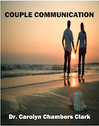 Couple Communication