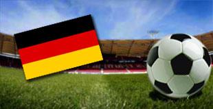 Judi Bola Online Liga Jerman