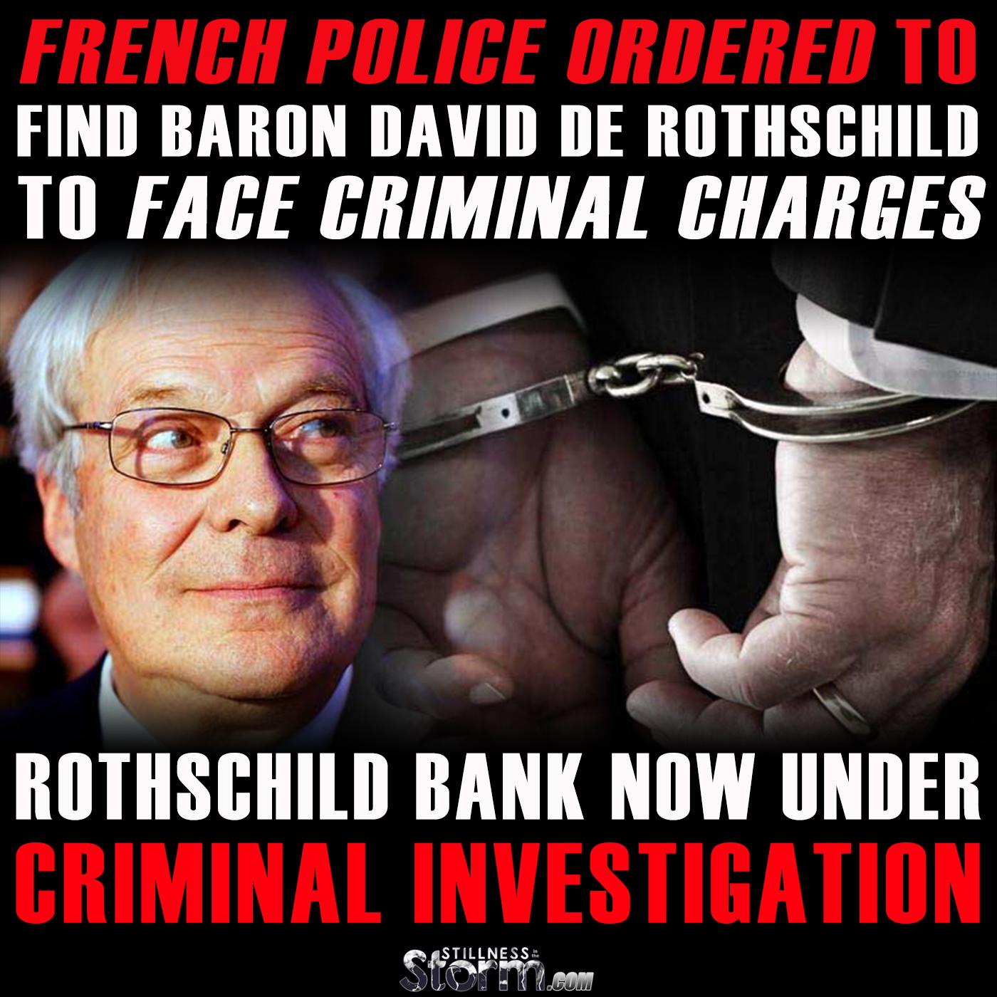 http://2.bp.blogspot.com/-K2Nm42D4jys/Vt2vV6xFU5I/AAAAAAAASsQ/3ZcFoN0R9_E/s1600/Rothschild%2BBank%2BNow%2BUnder%2BCriminal%2BInvestigation%2B.jpg