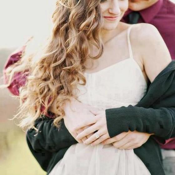 Hindi Love Shayari for a Boy falling in Love first time