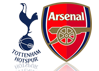 Tottenham Hotspur - FC Arsenal