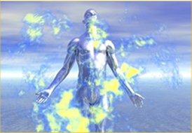 ReGenerate YourSelf Awake