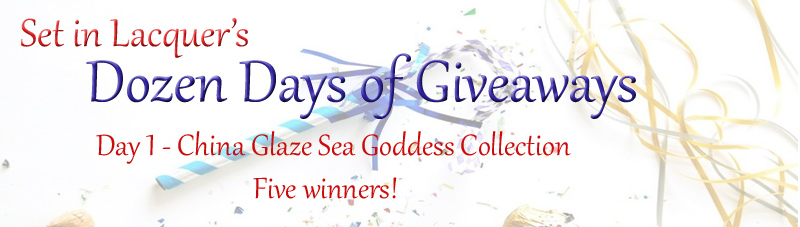 http://www.setinlacquer.com/2014/01/dozen-days-of-giveaways-day-1-china.html
