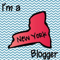 NY Blog Button