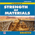 Strength of Materials by RK Bansal Book free download
