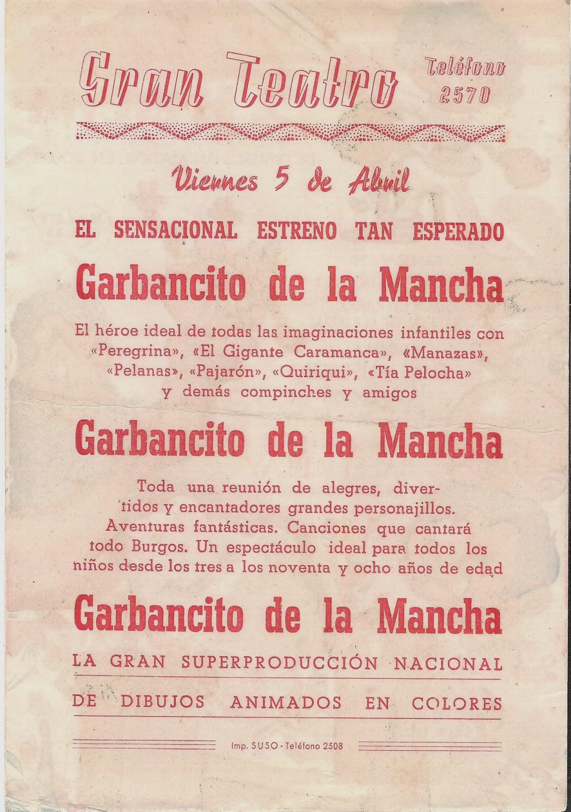 garbanzo chipiron: