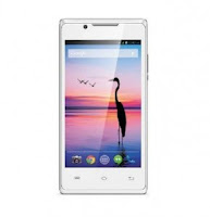 Buy Lava Flair P1I Phone at Price Drop Rs.2,335 after cashabck: Buytoearn