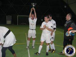 vittoria coppa delle Fiere 2012