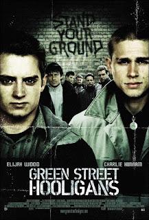 Ver online: Hooligans (Green Street Hooligans) 2005