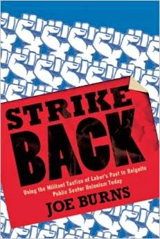Purchase a Copy of Strike Back