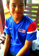 Muhammad Nur Firdaus