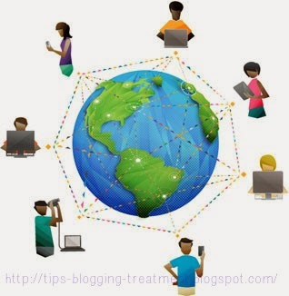 the educational benefits of the internet The use of internet resources by university students during  the use of the internet in the educational environment has  additional benefits.
