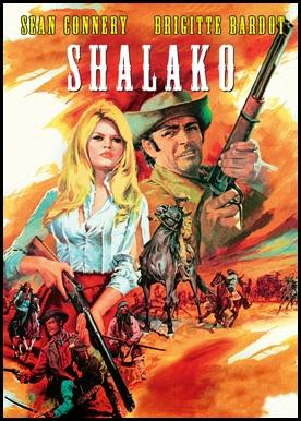 Download Shalako: A Hora da Caçada - Dublado