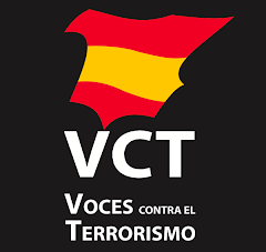 Siempre con las Vctimas
