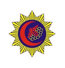 Logo Rumah Sakit Umum Muhammadiyah Metro