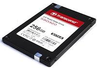 Será que está na boa hora de trocar o HD pelo SSD?