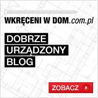 WKRĘCENI W DOM