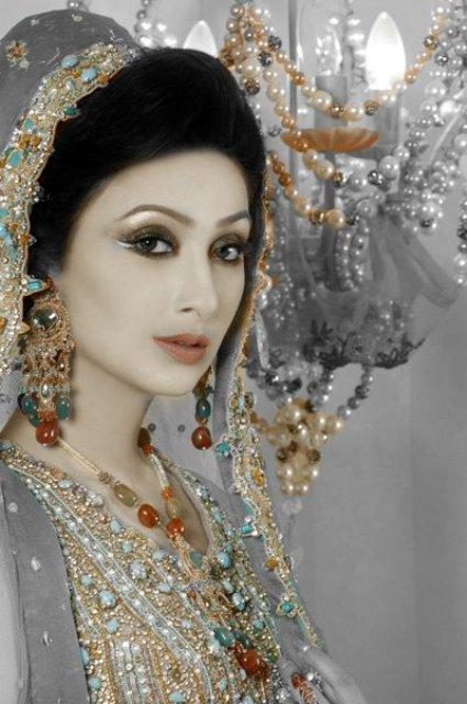 ayesha khan images
