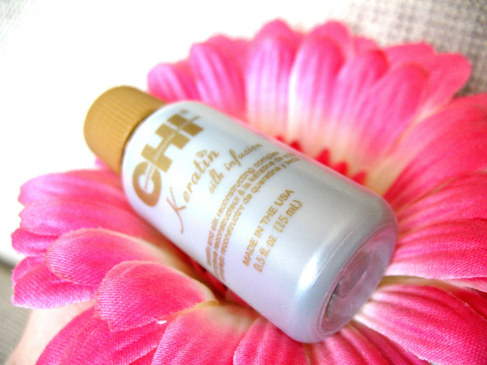 CHI_keratin_silk_infusion_review_beauty_blog_04