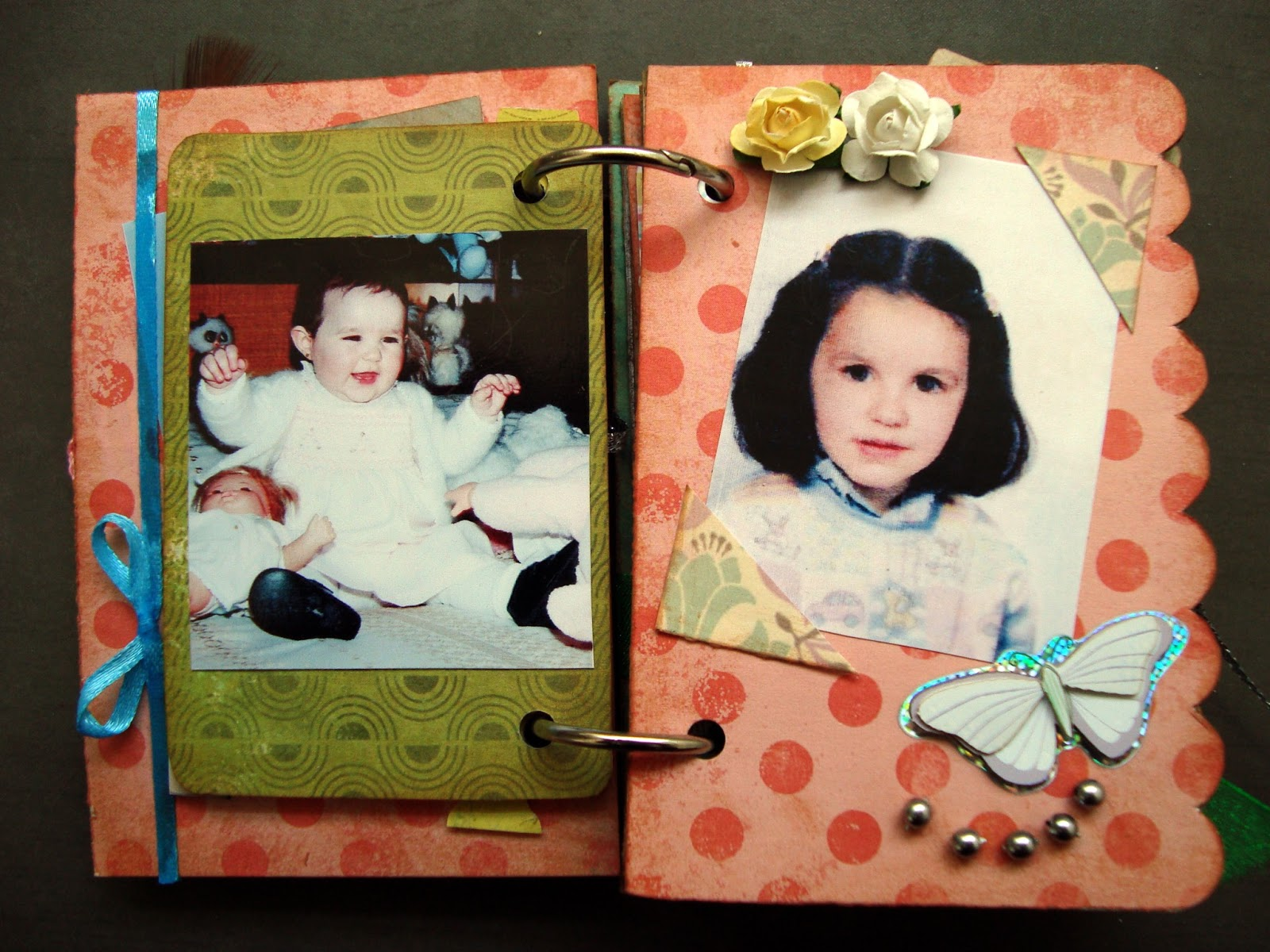 Mini_album_scrapbook_2