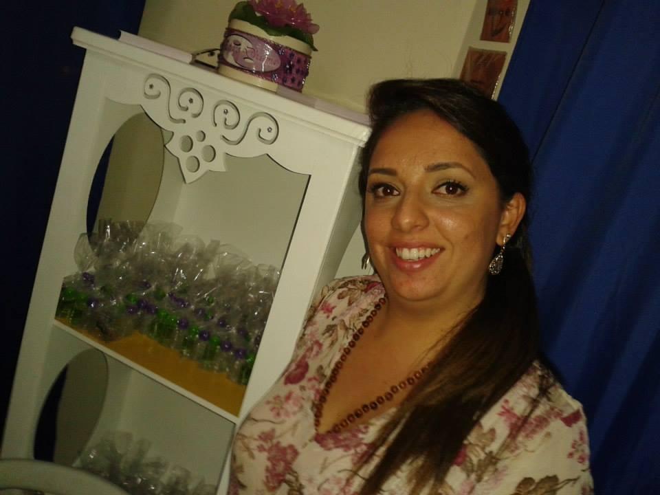 Denise Beraldo