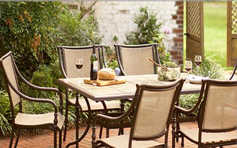 Trend patio furniture patio furniture
