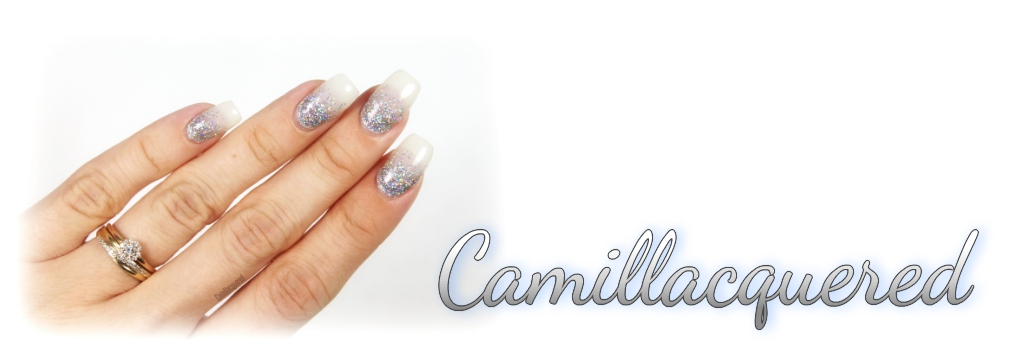 Camillacquered