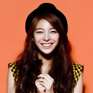 Biodata Pemain Dream High Season 2 Lee Ye Jin