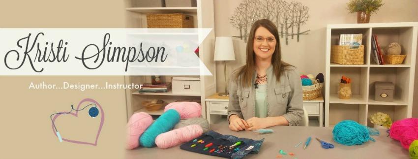 Kristi Simpson Designs