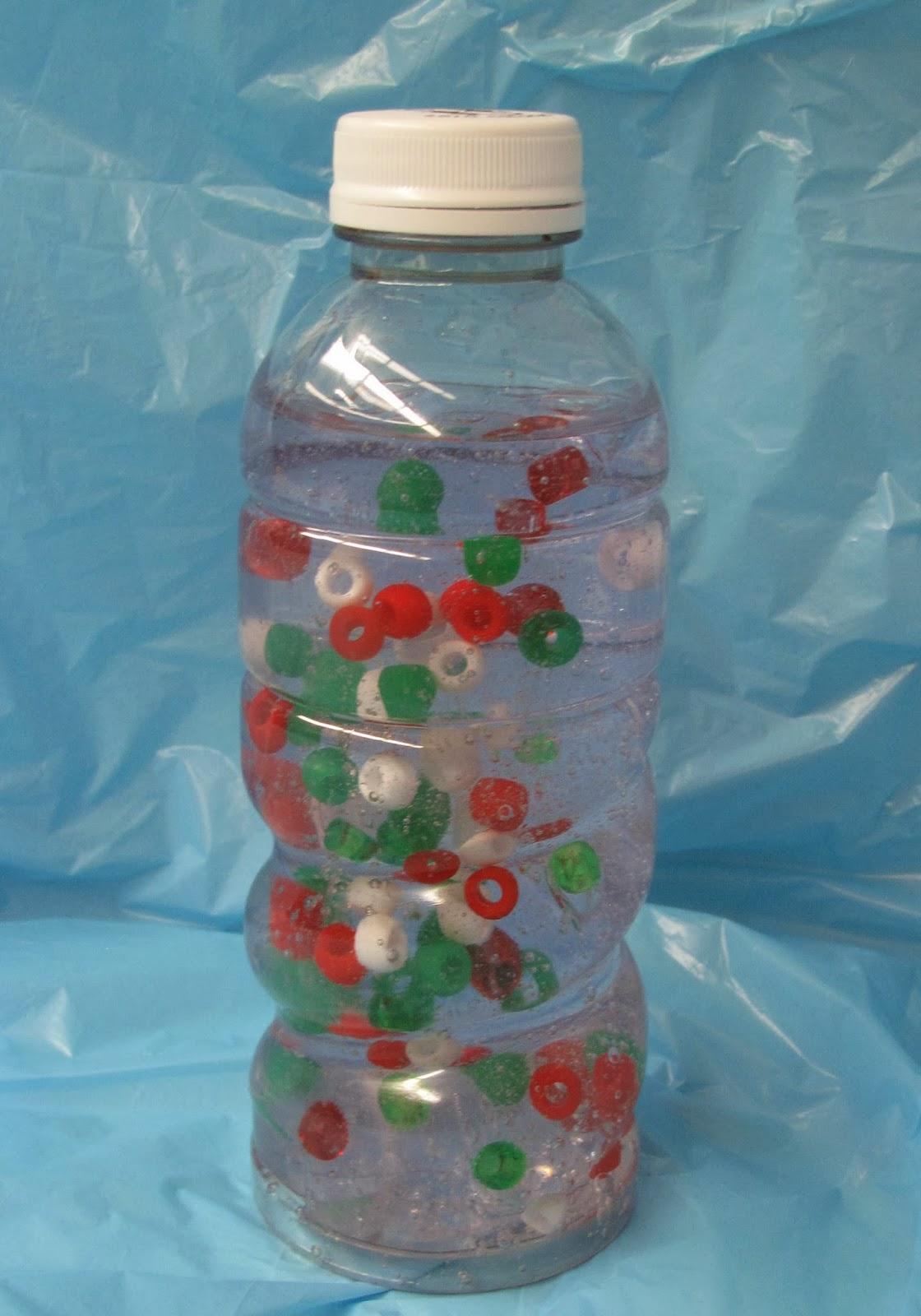 sensory bottles for preschool metamora community preschool sensory bottles 706