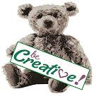 Be - Creative