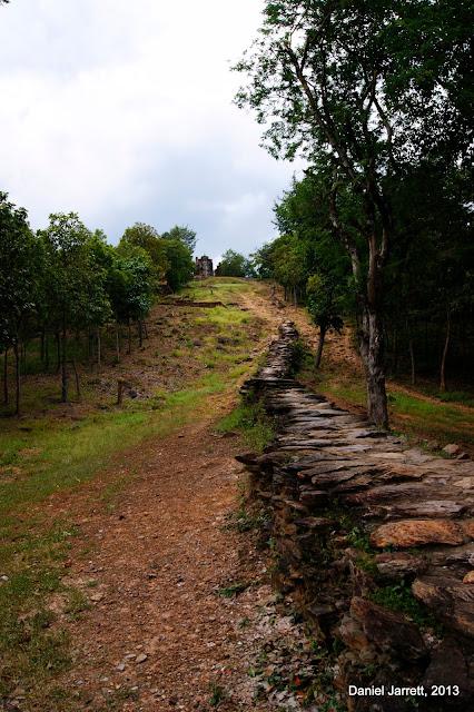 Wat Saphin Hin