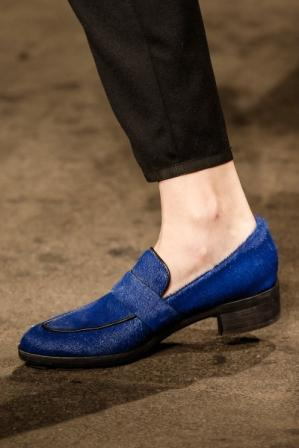 rag-bone-fall-winter-2013-fashion-week-new-york-el-blog-de-patricia-shoes-zapatos